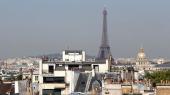 Logement : comment Paris compte réussir sa transition énergétique
