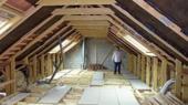 Éco-PTZ : les emprunteurs ont 3 ans pour prouver la rénovation