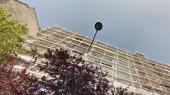Isolation thermique : la mairie de Paris veut convertir les propriétaires