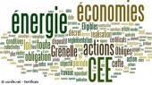Premiers effets positifs du dispositif des CEE précarité énergétique