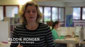 Association Prioriterre : la lutte contre la précarité énergétique