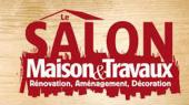 Le salon Maison et Travaux