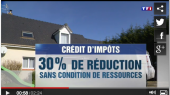 TF1_credit_dimpot_transition_energetique